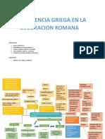 43305_7002315343_05-07-2020_170709_pm_INFLUENCIA_GRIEGA_EN_EL_AMBITO_DOMESTICO_DEL_MUNDO_ROMANO