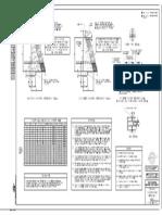 StandardGravityRetainingWalls.pdf