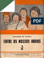Taunay_1931_EntreNossosIndios.pdf