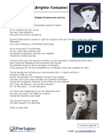 CO_20181209_Chanson_Brigitte_Fontaine.pdf