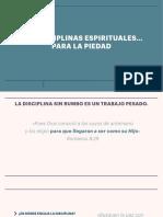 DISCIPLINAS ESPIRITUALES (taller 1).pdf