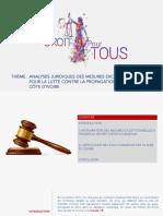 DPT_Cours_01_Fed_050520_V02
