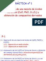Presentación-P1