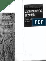 Silvia_Rivera_Cusicanqui_Un_Mundo_Chixi.pdf