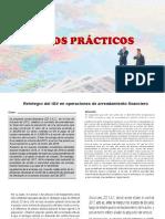 CASOS PRÁCTICOS.pdf