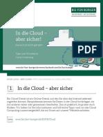 Brosch_A6_Cloud_Computing.pdf