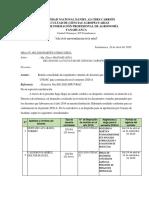 OFICIO CONTRATA DOCENTE AGRONOMIA YANAHUANCA 2020 A.pdf