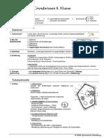 Grundwissen_Biologie_8_Kl.pdf