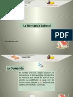 LA DEMANDA LABORAL.pptx