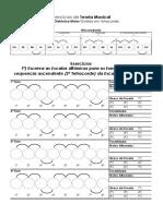 372273922-1º-Teoria-Musical-Exercicio-de-Escalas.pdf