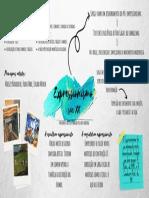 Expressionismo séc. XX.pdf