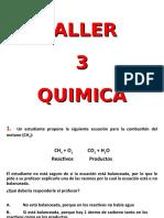 FILMINAS-TALLER-3-QUIMICA-2017