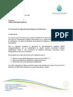 Protocolo de limpieza y desinfección LD2 (4).pdf