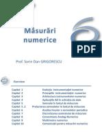 MN Ch2.pdf