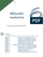 MN Ch5.pdf