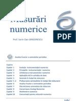 MN CH6.pdf