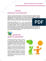 1.Proceso de Comunicación (1)