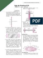 Práctica n°6-carga multiaxial
