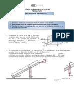 practica n°8 Examen Modelo