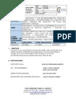 ACTA  02-05-2020