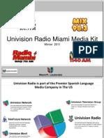 iptvlist txt | Hbos | Univision
