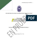 guia para elborar trabajos de investigacion (DIC 2015)