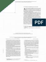 El_concepto_de_desarrollo_de_colecciones.pdf