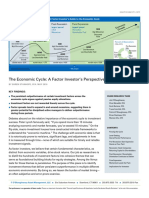 22_Commentary_TheEconomicCycle-AFactorInvestorsPerspective_May-2016