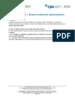 G10488-EC_Examen-admission-autoevaluation-Core-2-Questions
