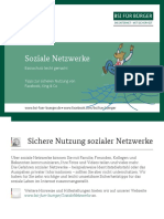 Brosch_A6_Soziale_Netzwerke.pdf