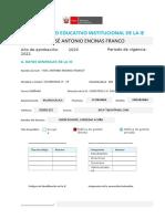Plantilla_PEI-editable_word[1] (Autoguardado)