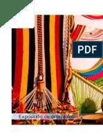 cultura Masaya