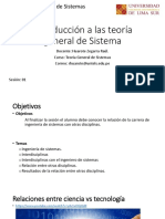 00510461002IS05S21003185Sesion1_TGS (1).pdf