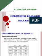 343206614-Presentacion-Anova.pptx