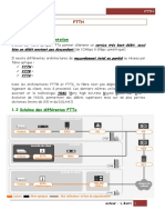 CI11-8-synthese-FTTH-eleve.pdf