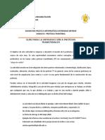 Guía actividad Prótesis y cuencas TT-Unidad III