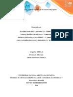 Actividad Colaborativa_Version_7.docx