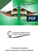 PT-_Relatório_de_Monitoria_de_boa_Governacao_na_gestao_ambiental_e_dos_recursos_naturais_em_Mocambique_2010_-_2011-Centro_Terra_Viva.pdf
