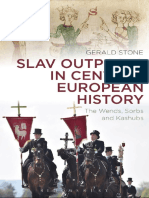 Slav Outposts in Central European History The Wends, Sorbs and Kashubs by Gerald Stone (z-lib.org).pdf