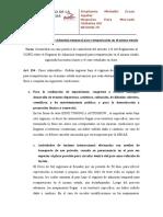Casos prácticos sobre Admisión temporal para reexportación en el mismo estado.docx