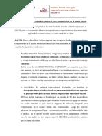 Casos prácticos sobre Admisión temporal para reexportación en el mismo estado.pdf