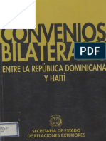 convenios rd y haiti.pdf