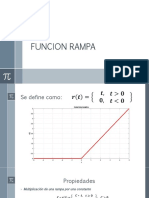 FUNCION RAMPA.pptx