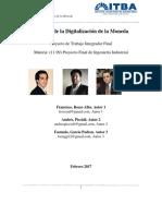 Impacto de la Digitalización de la Moneda.pdf