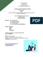 Guías grado Once Francisco Arango (1) LENGUAJE.docx  (1).pdf