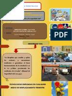 ARTICULO DE OPINION.pptx