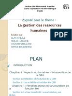 252758601-La-Gestion-Des-Ressources-Humaines.pptx