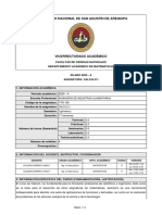 SILABO-CALCULO I (2020-A)