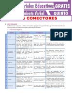 Los-Conectores-para-Quinto-Grado-de-Secundaria.pdf