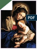 20200510 santa maria parish1